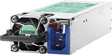 Блок питания HP 720478-B21 500W Hot Plug Redundant PS Flex Slot Platinum Kit