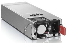 Блок питания Lenovo 550W Gold Hot Swap Redundant (4X20E54689)