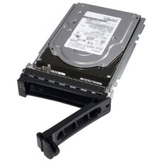 Жесткий диск 600Gb SAS Dell 13G (400-AEEW)