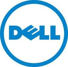 Радиатор Dell 412-AAFW