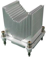 Радиатор Dell 412-AADU