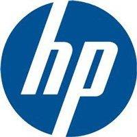 Рельсы HP 733664-B21