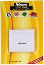 Fellowes FS-99745 салфетка для чистки мониторов,оптики видеокамер,CD и экранов телефонов
