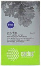 Картридж Cactus CS-ERC23