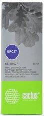 Картридж Cactus CS-ERC27