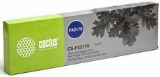 Картридж Cactus CS-FX2170