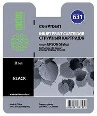 Картридж Cactus CS-EPT0631