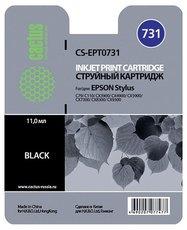 Картридж Cactus CS-EPT0731
