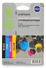 Картридж Cactus CS-EPT0925