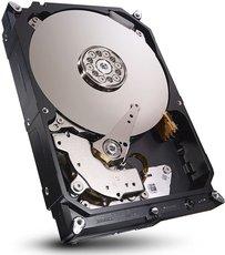 Жесткий диск 4Tb SATA-III Fujitsu (S26361-F3670-L400)