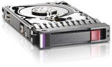 Жесткий диск 450Gb SAS HP (737394-B21)
