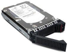 Жесткий диск 300Gb SAS Lenovo (4XB0G45727)