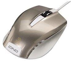 Мышь HAMA Cino (H-53868) Grey
