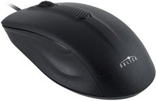 Мышь Oklick 175M Black USB
