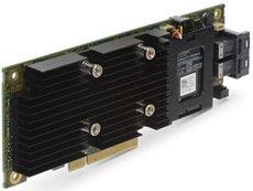 RAID контроллер Dell PERC H830 2Gb (405-AADY)