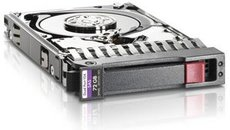 Жесткий диск 450Gb SAS HP (759210-B21)