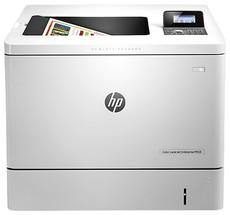 Принтер HP LaserJet Enterprise 500 M553n (B5L24A)
