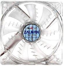 Вентилятор для корпуса Zalman ZM-F1 LED (SF)