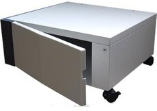 Тумба Ricoh Low Cabinet 38/45