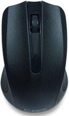 Мышь CBR CM-404 Black