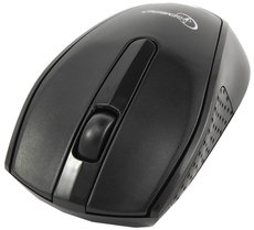 Мышь Gembird MUSW-217