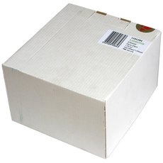 Бумага Lomond 1101204
