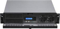 Серверный корпус Procase GM238D-B-0