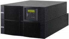 ИБП PowerCom Vanguard RM VRT-10K
