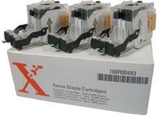 Скрепки Xerox 108R00493
