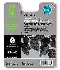 Картридж Cactus CS-CB336