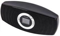 Портативная акустика Microlab MD310BT Black