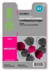 Картридж Cactus CS-C4912