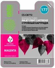 Картридж Cactus CS-C8772