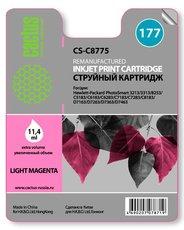 Картридж Cactus CS-C8775