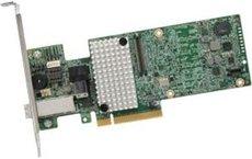 RAID контроллер Intel RS3MC044