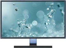 Монитор Samsung 24' S24E390HL