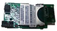 Плата расширения Lenovo 4XF0G45865