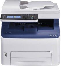 МФУ Xerox WorkCentre 6027NI
