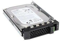 Жесткий диск 300Gb SAS Fujitsu (S26361-F3819-L530)