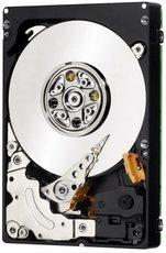 Жесткий диск 3Tb SATA-III Fujitsu (S26361-F3670-L300)