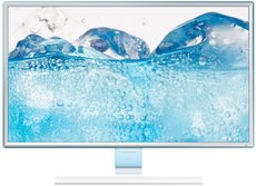Монитор Samsung 24' S24E391HL