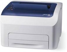 Принтер Xerox Phaser 6022NI