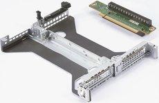 Плата расширения Lenovo 4XF0G45880