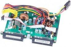 Плата SuperMicro CSE-PT816-PDS20