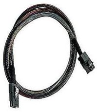Комплект кабелей Intel AXXCBL800HDMS