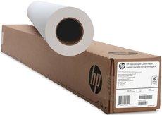 Бумага HP Premium Satin Canvas (E4J27A)