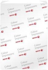 Бумага Xerox Colour Impressions Gloss SRA3 (003R98921)