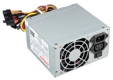 Блок питания 500W ExeGate ATX-CP500 OEM