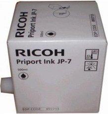 Картридж Ricoh Type JP7