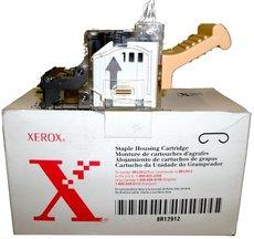 Картридж со скрепками Xerox 008R12912